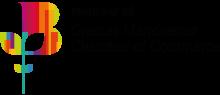 MoGMCoC_Logo