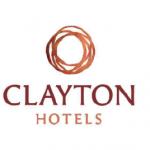 clayton-hotels-logo