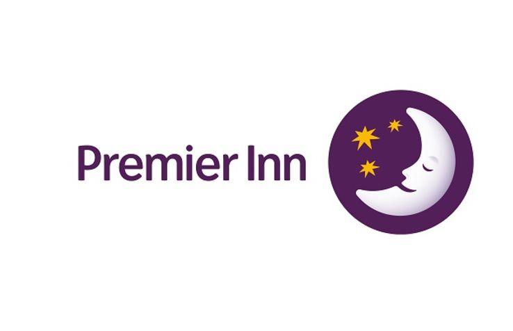 premier_inn_logo_715_x_402