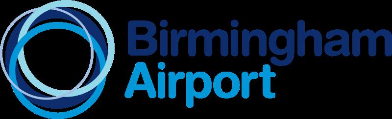 birmingham_airport_logo