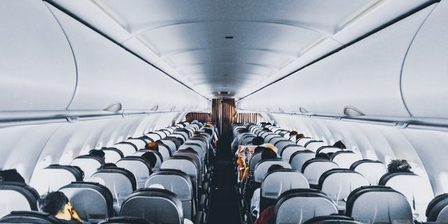 people-inside-commercial-air-plane-1309644